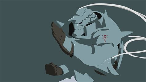fullmetal alchemist wallpaper high resolution pixelstalknet