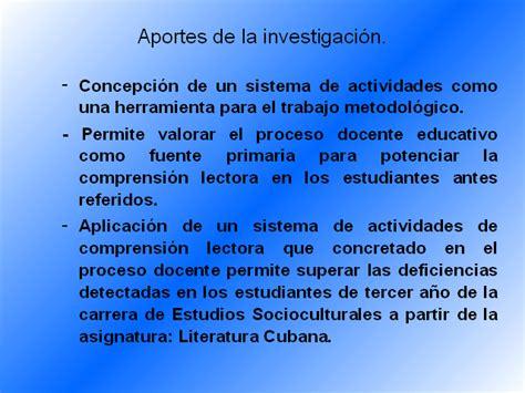 sueldos de maestras de primaria aos 2016 cuanto es un sueldo docente en san luis 2016 como cerro el