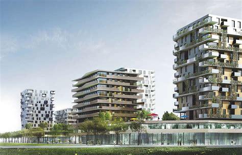 wohnbau wohnungen reininghaus wohnbau leistbares wohnen mit urbaner