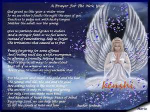 christian new year blessings 17 best images about christain prayer on