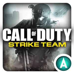 call of duty 174 strike team v 1 0 40 android apk hack mod descargar - Descargar Call Of Duty Strike Team Apk