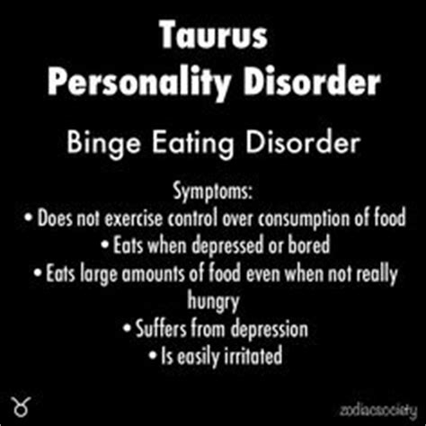 taurus on pinterest taurus love zodiac society and