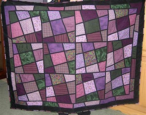 Magic Tiles Quilt Pattern by Image Result For Http Quiltinggallery Wp