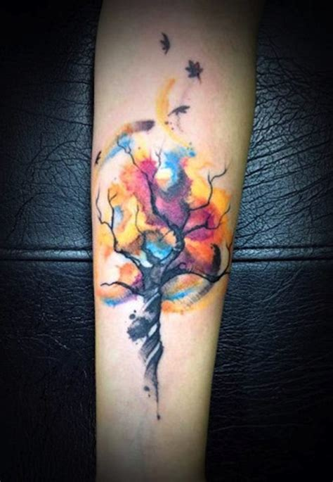 watercolor family tattoo tiny watercolor tattoos ideas yo tattoo