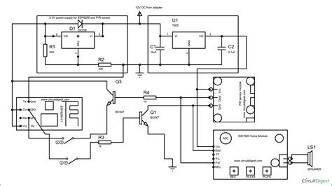 t5 dimmable ballast wiring diagram t5 wiring diagram