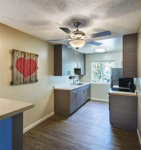 2 bedroom apartments in carlsbad ca villas at carlsbad carlsbad ca apartment finder