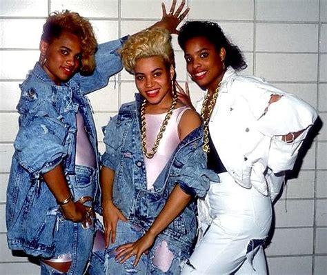 90s hip hop fashion women 18 best ladies 90s hip hop fashion images on pinterest