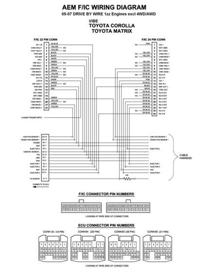 2016 gli wiring diagram 23 wiring diagram images