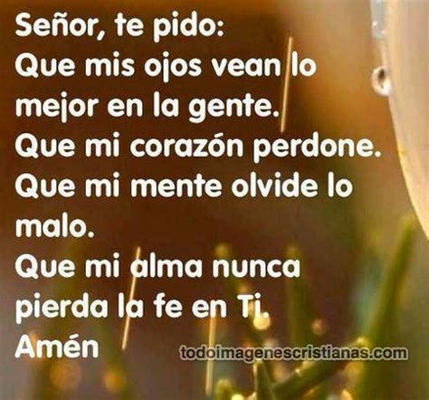 160 best images about que te mejores on pinterest salud im 225 genes con frases cristianas