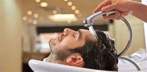 Mens Hair Salon Services | men s haircut men s grooming harwich ma