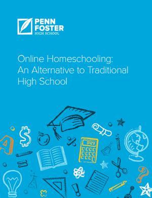echelon education how homeschoolers can gain admission to elite universities coffee books volume 23 books homeschool program penn foster high school