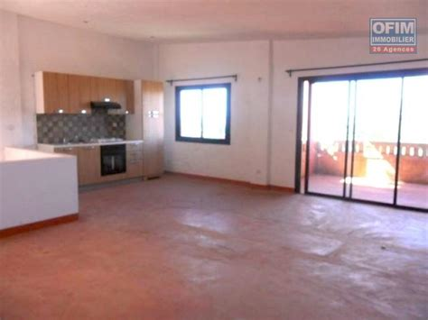 louer une chambre dans appartement location appartement antananarivo tananarive a