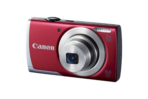 Kamera Digital Canon A2500 the best shopping for you canon powershot a2500 16mp