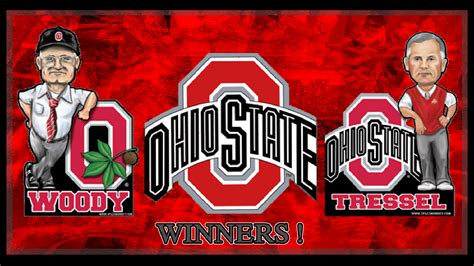 ohio state ohio state football images winners hd wallpaper and background photos 24526563