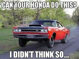 drag boat racing paris texas funny car memes for b bodies only classic mopar forum