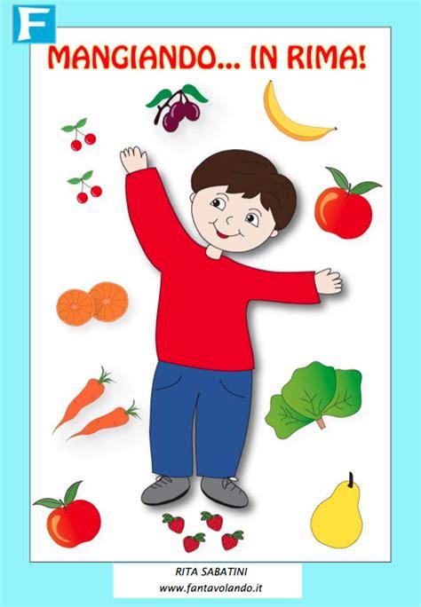 schede educazione alimentare educazione alimentare schede didattiche yp89 187 regardsdefemmes