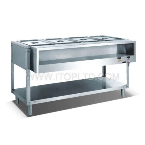 commercial bread warmer commercial deck bread oven