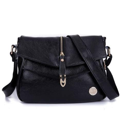 aliexpress bags free shipping 2017 genuine leather women s handbags