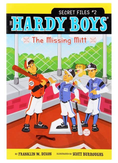 baseball for building boys to books the why not 100 99 hitting baseball mysteries