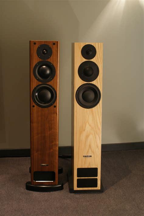 in wall speakers vs bookshelf speakers 28 images