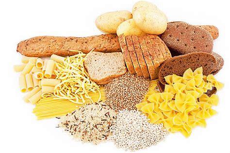 alimentazione prima di una mezza maratona pasta e carboidrati dalla parte di chi corre alimentazione