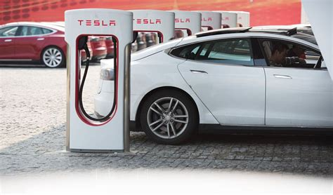 Are Tesla Cars All Electric The New Tesla Electric Cars Are Set To Get Launched