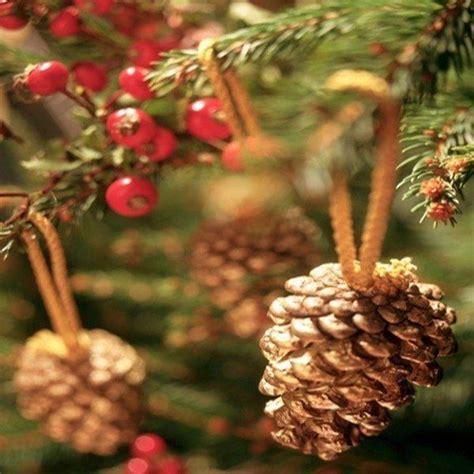decoracion arboles de navidad 2013 decoraci 243 n de 193 rboles de navidad modernos adornos 193 rboles