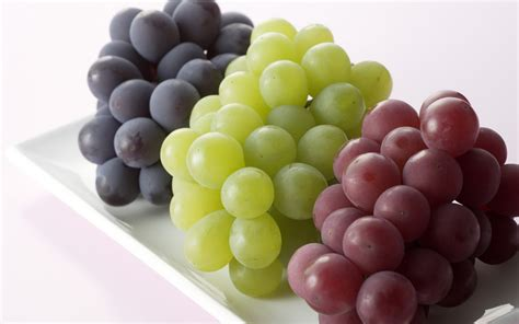 grape color grapes different colors hd wallpapers