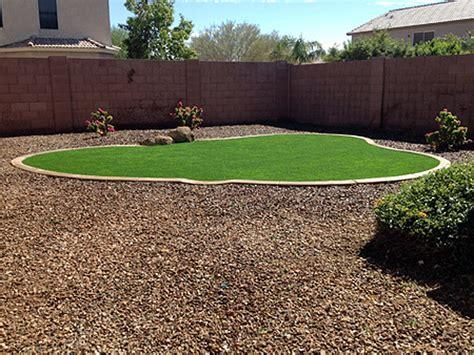 turf backyard artificial lawn grass synthetic turf winslow arizona