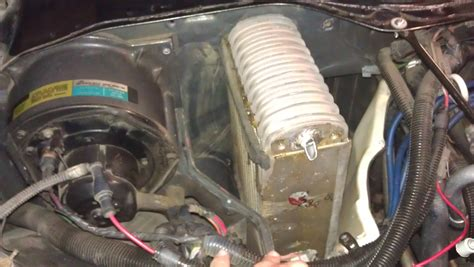 1986 maserati biturbo heater core replace service manual how to remove an evaporator from a 1987 acura legend how do you remove
