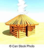 tiki hut drawing tiki hut illustrations and clipart 34 tiki hut royalty