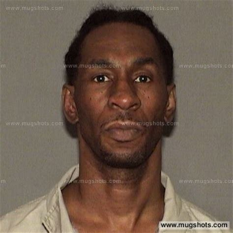 Hennepin County Mn Arrest Records Lewis Mugshot Lewis Arrest Hennepin County Mn