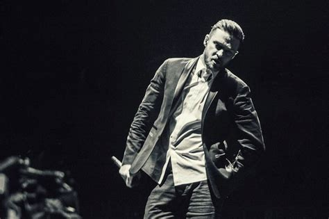 claiming his nine month consequence one with consequences books justin timberlake announces american tour in support