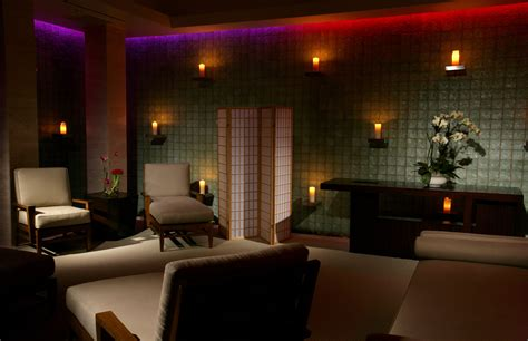 spa bedrooms relax go do it try these unusual las vegas spa