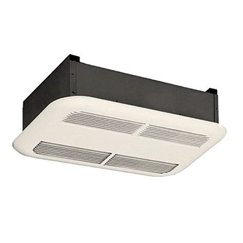 bathroom heater ceiling stelpro sk1501a electric ceiling heater