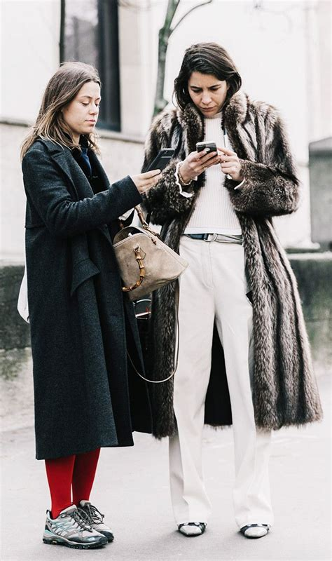 Looks Of The Week Fabsugar Want Need 35 by 476 Best Couples Streetstyle Images On Fall
