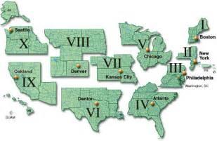 fema maps management assistance grants regional contacts