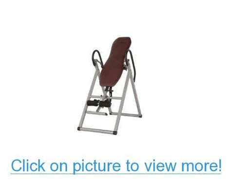 exerpeutic inversion table with comfort foam backrest 491 best massage images on pinterest massage therapy