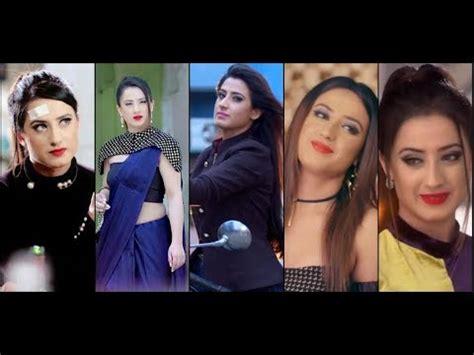 ishq mein marjawan title track female version