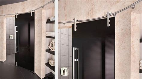 1000 Ideas About Shower Door Hardware On Pinterest Bartels Barn Door Hardware