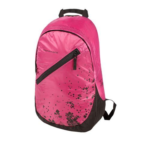imagenes de mochilas chidas mochila escolar cubic 18lts