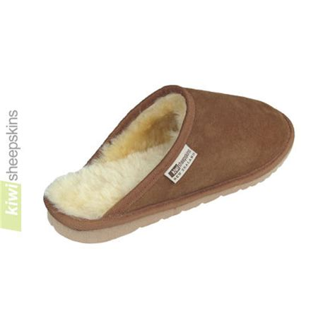 sheepskin house slippers sheepskin house slippers 28 images mens moccasins australian suede sheepskin house