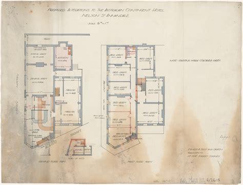 Home Design 3d Premium Free Apk by 100 Floor Plans Sydney Apartment For Sale At 901 50
