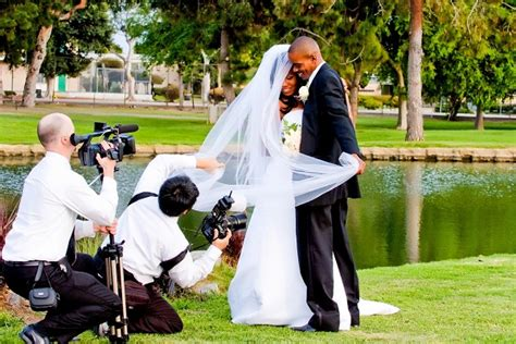 wedding videographer image gallery wedding videographer