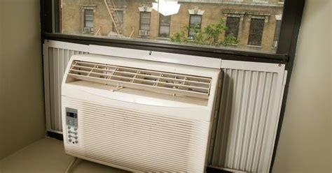target window air conditioning units how to seal an air conditioner window gap window window