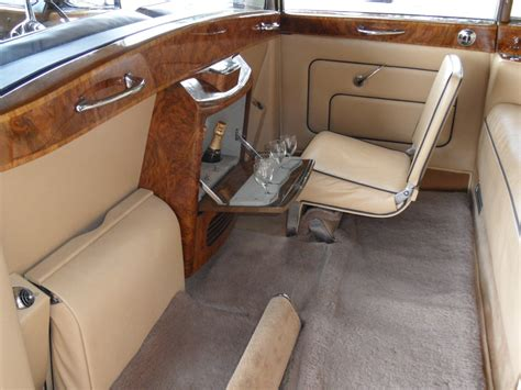 rolls royce vintage interior vw beetle hire classic vw beetle for wedding hire in crawley