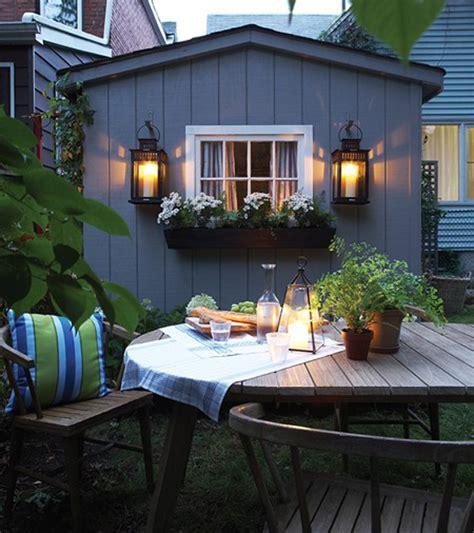 cozy backyard patios romantic cozy patio design