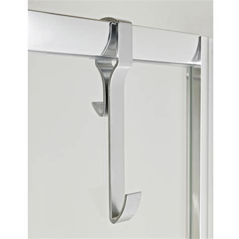 Shower Door Hook Premier Frameless Shower Enclosure Hook Shower Door Hook