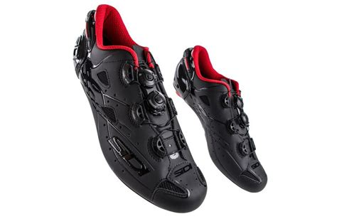 sidi cycling shoes sidi limited edition road cycling shoes 2017 bike shoes