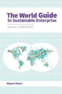 a guide to the world s languages volume i classification the world guide to sustainable enterprise asia pacific